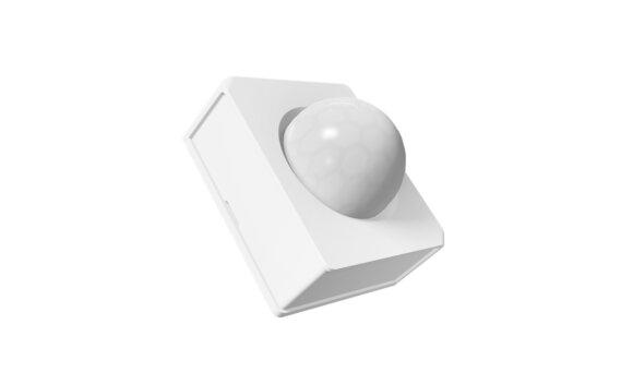 ZigBee Motion Sensor Accessorie - White by Heatscope